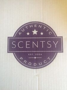 Attention scentsy reps!!!