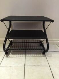 Console Stand / TV Stand / Storage Stand NEW