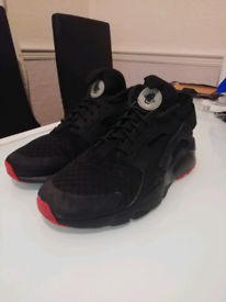 nike airmax 95 size 4 in L6 Liverpool for £5.00 for sale