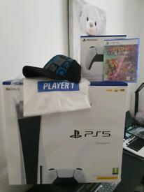 Playstation 5 Original Price