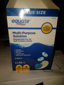 Contact solution/cases