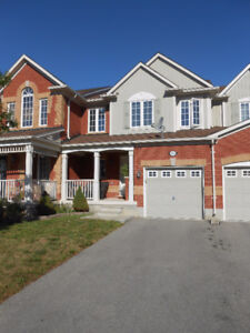 FOR RENT: 3 Bedroom, 3 Bath Townhouse