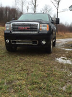 Truck for hire Antigonish and surrounding areas!