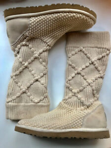 7a9f407be0e Uggs Women Size 8 | Kijiji in Ontario. - Buy, Sell & Save with ...