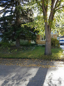 3 Bedroom House in Hillsdale - Immediate Possession