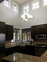 Interior Painting Special