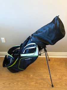 Men's and Women's Golf Sets (Barely used)