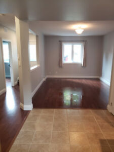 Newly Renovated Two Bedroom Exhibition Park