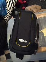 Brand new national geographic Camera bag