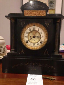 Tamworth Downsizing Online Auction - County Road 15(Dec9)