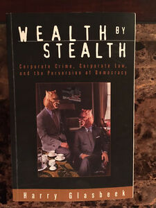 Wealth by Stealth Cambridge Kitchener Area image 1