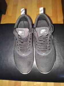 Nike Air Max Thea shoes  - Size 6.5 (women's)
