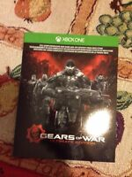 Xb1 trade my gears of war for Star Wars battlefront or fallout 4