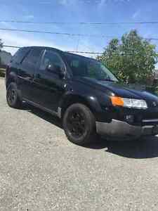 *CERTIFIED* Saturn Vue *RUNS AMAZING*