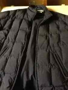 Tommy Hilfiger Ladies Winter Jacket Strathcona County Edmonton Area image 1