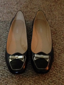 NEW Nine West Size 8.5 Women's Dress Shoes
