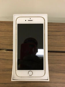 IPhone 6 For Sale!! Mint Condition!! 16GB!! Rogers!!!