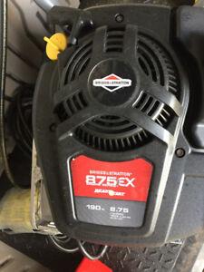 Briggs & Stratton Power Washer 2800 PSI