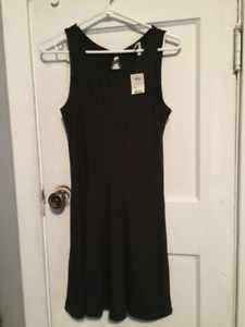 Cleaning Out My Closet - Women's Dresses