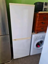 Currys fridge freezer