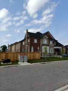 New Home For Rent 3000+ Sqf At Leslie/Green Ln, East Gwillimbury