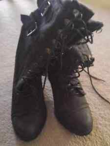 Brand New Boots Kitchener / Waterloo Kitchener Area image 2
