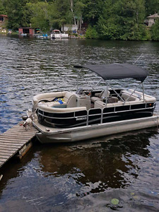 Cove life powersports  Boat rentals