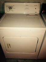 Hundred percent working dryer best offer takes it