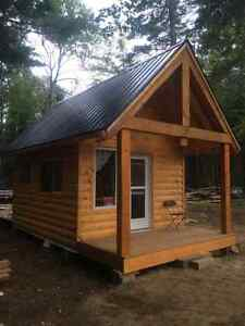 Bunkie Available for purchase!  Kawartha Lakes Peterborough Area image 2