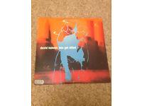 David Holmes - Lets get Killed 2xLP. 1997 Go Discs. RARE Vinyl.