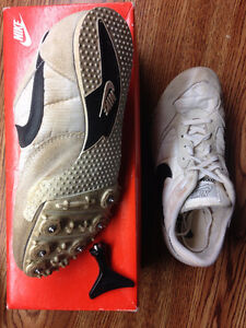 """Nike """"Zoom Rival"""" Track Spikes"""