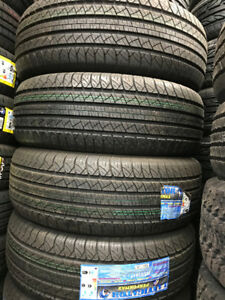 LANVIGATOR PERFORMO MAX TIRES ON SALE
