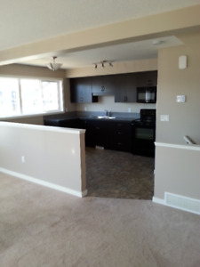 Harbour landing condo for rent