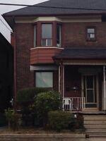Renovated 2 bedroom apartment - Dupont/ossington/bloor