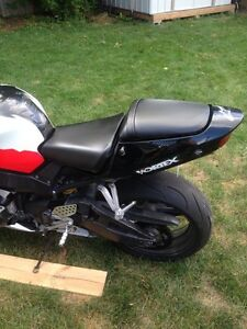 CBR 929rr  end of season deal  Cambridge Kitchener Area image 2