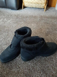 Womens 9 winter boots