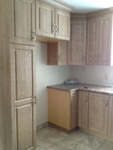 Bright 1 Bedroom Apartment For Rent in Little Italy