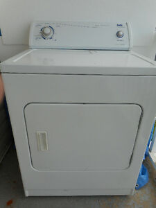 Dryer for sale $100 or B/O