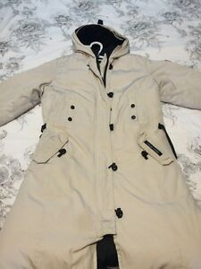 Canada Goose victoria parka replica official - Canada Goose Fake | Buy & Sell Items, Tickets or Tech in Ontario ...