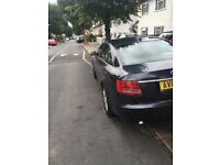 Audi A6 2.0 diesel for sale.