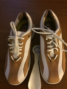 New Ladies Golf Shoes