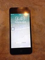 iPod 5 16gb // 200$ négo