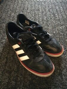 Adidas Sneakers - Size 9.5US
