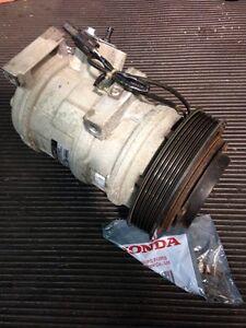 Honda odyssey 2008-2016 a/c Compressor