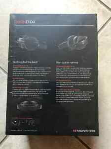 New Sealed in Box Beats by Dr. Dre Mixr On-Ear Headphones Kitchener / Waterloo Kitchener Area image 5
