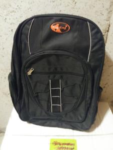 Brand new heavy duty bag king knapsack
