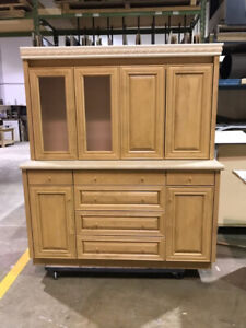 High end Wooden Cabinets