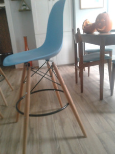 Kitchen Counter chairs/stools