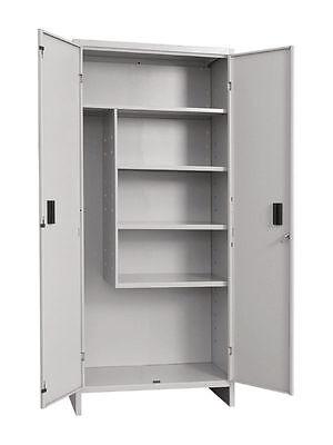 Armadio Porta Scope Metallo usato | vedi tutte i 75 prezzi!