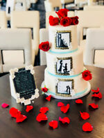 Customized Edible Images - You provide the image, I print it.